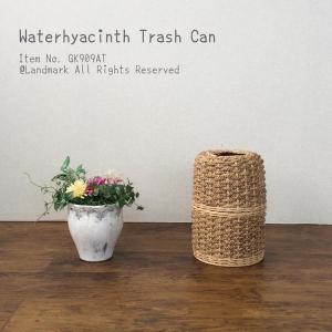ゴミ箱 ダストボックス おしゃれ 木製 スリム 分別 キッチン アジアン 北欧 カフェ GK909AT