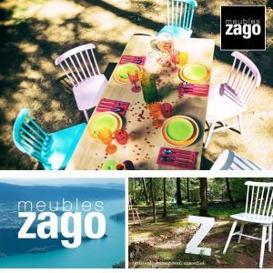 北欧家具 ダイニングチェアー  ウィンザーチェア 木製 おしゃれ 椅子 カフェ ナチュラル zago ザーゴ OSLO L-C300|landmark|03