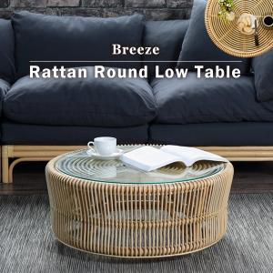 BREEZE テーブル