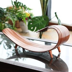 アジアン雑貨 バリ デコレーショントレイ ココナッツリーフ おしゃれ アクビィ Z910205R|landmark