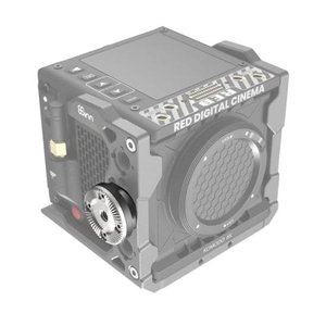 8Sinn Arriロゼット 32mmマウント (8-AR32MMM-LP)|landscape-web