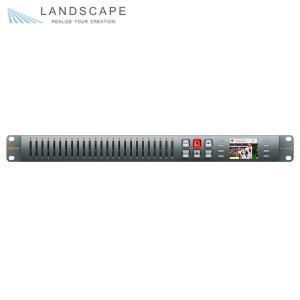 Blackmagic Duplicator 4K〔HYPERD/VDUP25/12G〕|landscape-web
