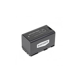 BLUESHAPE Canon BP-955 for RED KOMODO (7,2V 5000mAh 36Wh) KOMODO バッテリー|landscape-web
