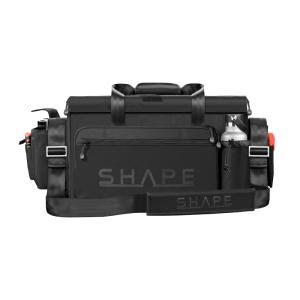 SHAPE カメラバッグ|landscape-web