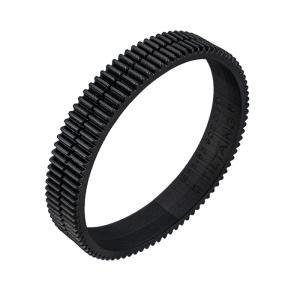 TILTA Seamless Focus Gear Ring(TA-FGR)|landscape-web
