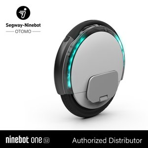 ナインボットワン エスツー  NINEBOT ONE S2 電動 1輪車 セグウェイ