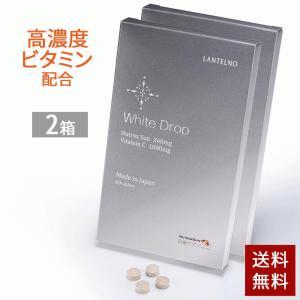 ビタミンC 15000mg ニュートロックスサン 3900mg セラミド リコピン 配合 飲む 日焼...