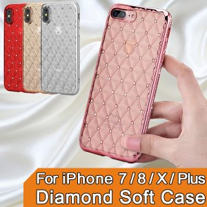 iPhone8 iPhoneX iPhone7 ...の商品画像