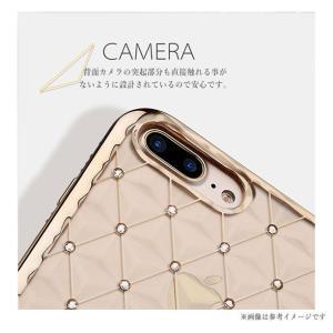 iPhone8 iPhoneX iPhone7...の詳細画像4