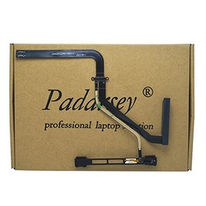 Padarsey 922-9062 Replacement HDD Hard Drive Cable...
