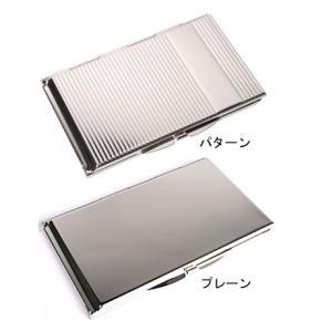 2WAYカードケース プレーン 【カードケース】|lapierre