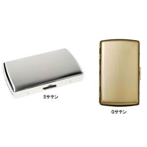ヴィーナス携帯灰皿 サテン 【喫煙具・携帯灰皿】|lapierre
