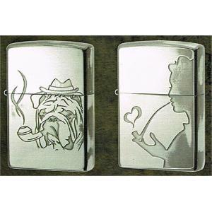 パイプ用 ZIPPO SVイブシ 【喫煙具・ライター】|lapierre