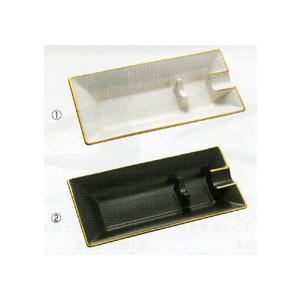ローランド シガー灰皿 【喫煙具・】|lapierre