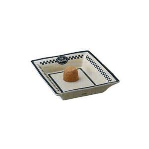 スタンウェル パイプ灰皿BG 【喫煙具・】|lapierre