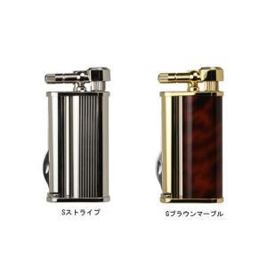 エディ パイプライター 喫煙具・パイプ用品|lapierre