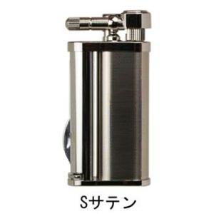 エディ パイプライター Sサテン 【喫煙具・パイプ用品】|lapierre