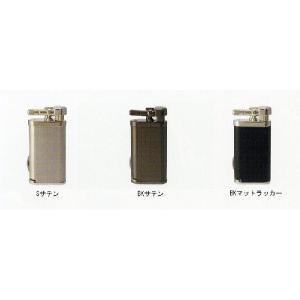 エディ2 パイプライター 喫煙具・パイプ用品 lapierre