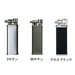 ボルボパイプライター 喫煙具・パイプ用品|lapierre