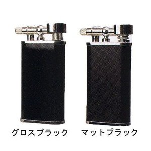 クアトロフレームシガーライター ニューボルボEXロング 【喫煙具・シガー用品】|lapierre