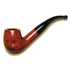 パイプ・喫煙具 イースターナイン・61 lapierre