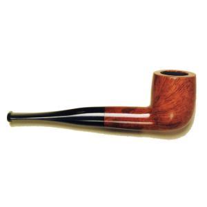 パイプ・喫煙具 イースターナイン・63 lapierre