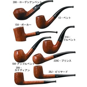 シャコム マッチ 【喫煙具・パイプ】|lapierre