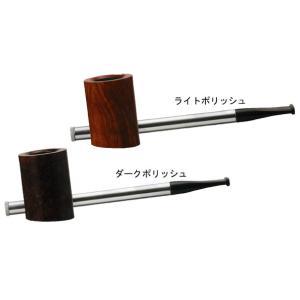 パイプ・喫煙具 イースター・ザ・システム・ポリッシュ lapierre
