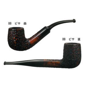 カジュアル・パイプ BB ピサ 【喫煙具・パイプ】 |lapierre