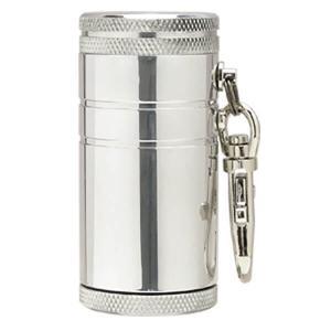 フィールドマックス5000 【喫煙具・携帯灰皿】|lapierre