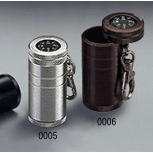 フィールドマックス5000コンパス付【喫煙具・携帯灰皿】|lapierre