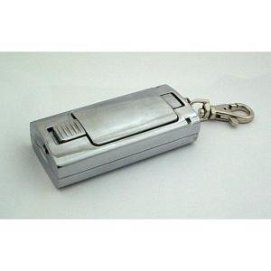 HA-15 【喫煙具・携帯灰皿】(旧Zippoブランド)|lapierre