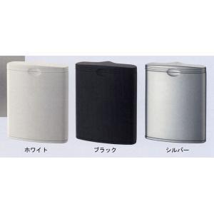 ハニカム3【喫煙具・携帯灰皿】|lapierre