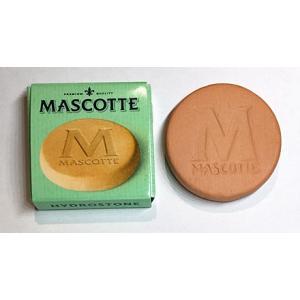 マスコットハイドロストーン(加湿用素焼板) 喫煙具|lapierre
