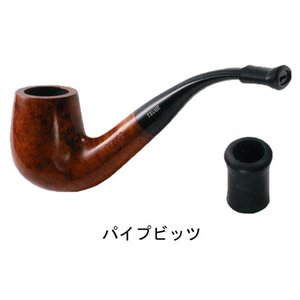 パイプビッツ 【喫煙具・パイプ用品】|lapierre