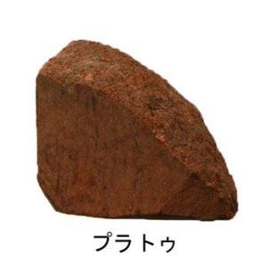 プラトォー 【喫煙具・手作りパイプ】 lapierre