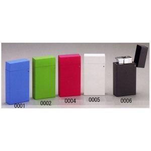 ターボライター・喫煙具 ビープ7|lapierre