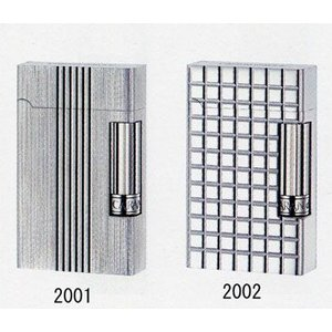 フリントガスライター・喫煙具 カランダッシュ CD20|lapierre
