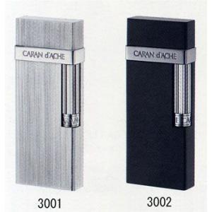 フリントガスライター・喫煙具 カランダッシュ CD30|lapierre