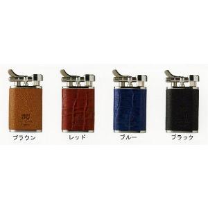 BC パイプライター  喫煙具・パイプ用品|lapierre