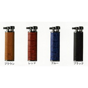 BC パイプライター スリム  喫煙具・パイプ用品|lapierre