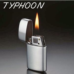 オイルライター・喫煙具 ロンソン タイフーン唐草 lapierre