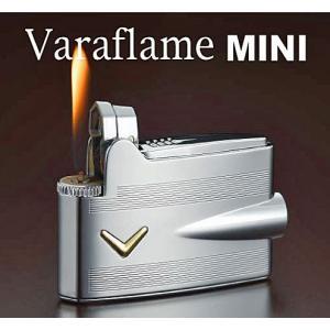 フリントガスライター・喫煙具 ロンソン ヴァラフレーム ミニ R31|lapierre