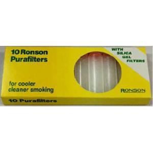 シガレットホルダー・喫煙具 ロンソン スペアフィルター|lapierre