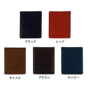 ウサス シガレット&シガリロケース 9本 【喫煙具・シガー用品】|lapierre
