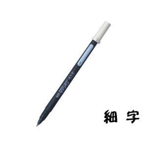 【サクラクレパス】 硬筆書写用 かきかたサインペン(フェルトペン) 細字|lapiz