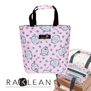 LIRICO リリコ ラクリンバッグ(中仕切り無しタイプ) ブランシェ ランドセルインバッグ バッグインバッグ|lapiz