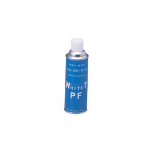 アズワン 防錆剤PF 0-6036-01|laplace