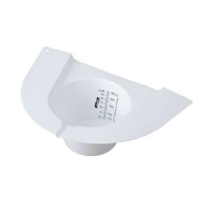 ナビス 採尿容器 ユーリパン 02072 0-8109-02|laplace