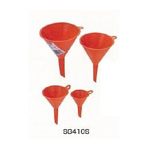 PRESSOL プラスチック製ジョウゴセット SG410S|laplace